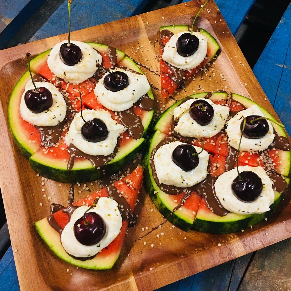 chocolate cherry watermelon pizza final.jpg