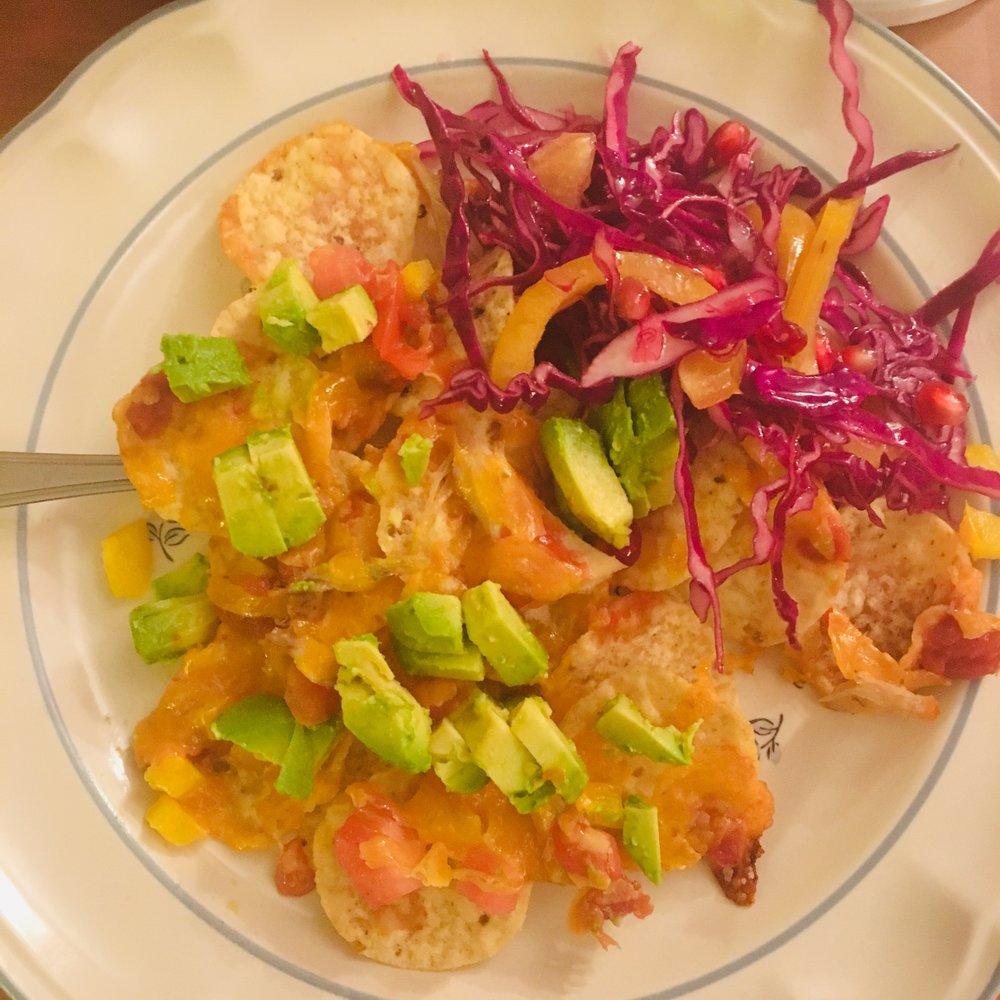 loaded nachos 3_final meal.jpg