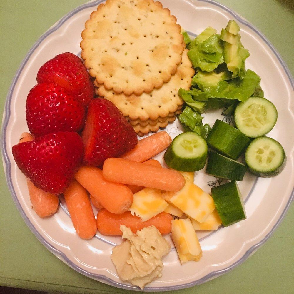 snupper plate.jpg