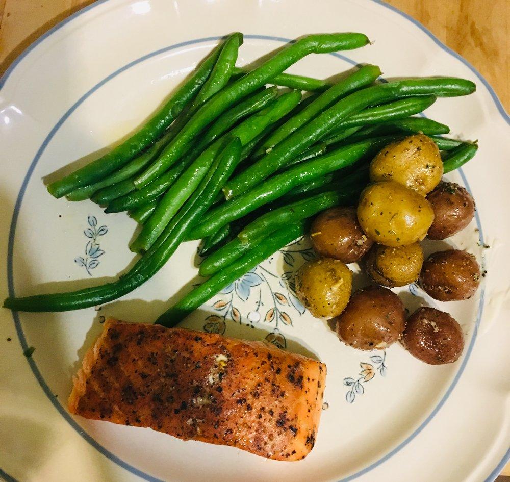 quick fix salmon meal 2.jpg