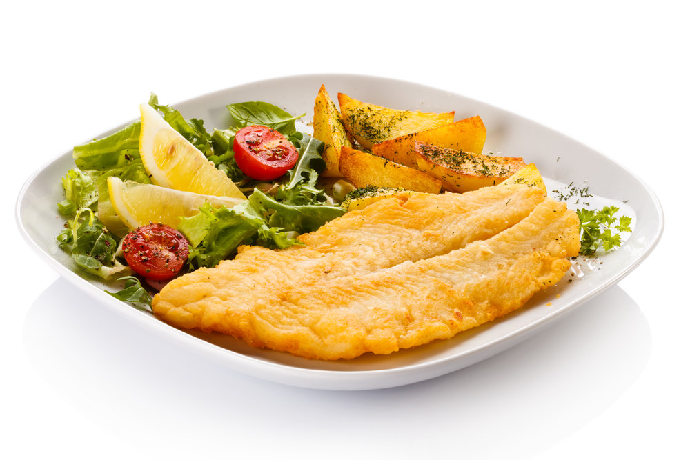 fish and chips with salad.jpg