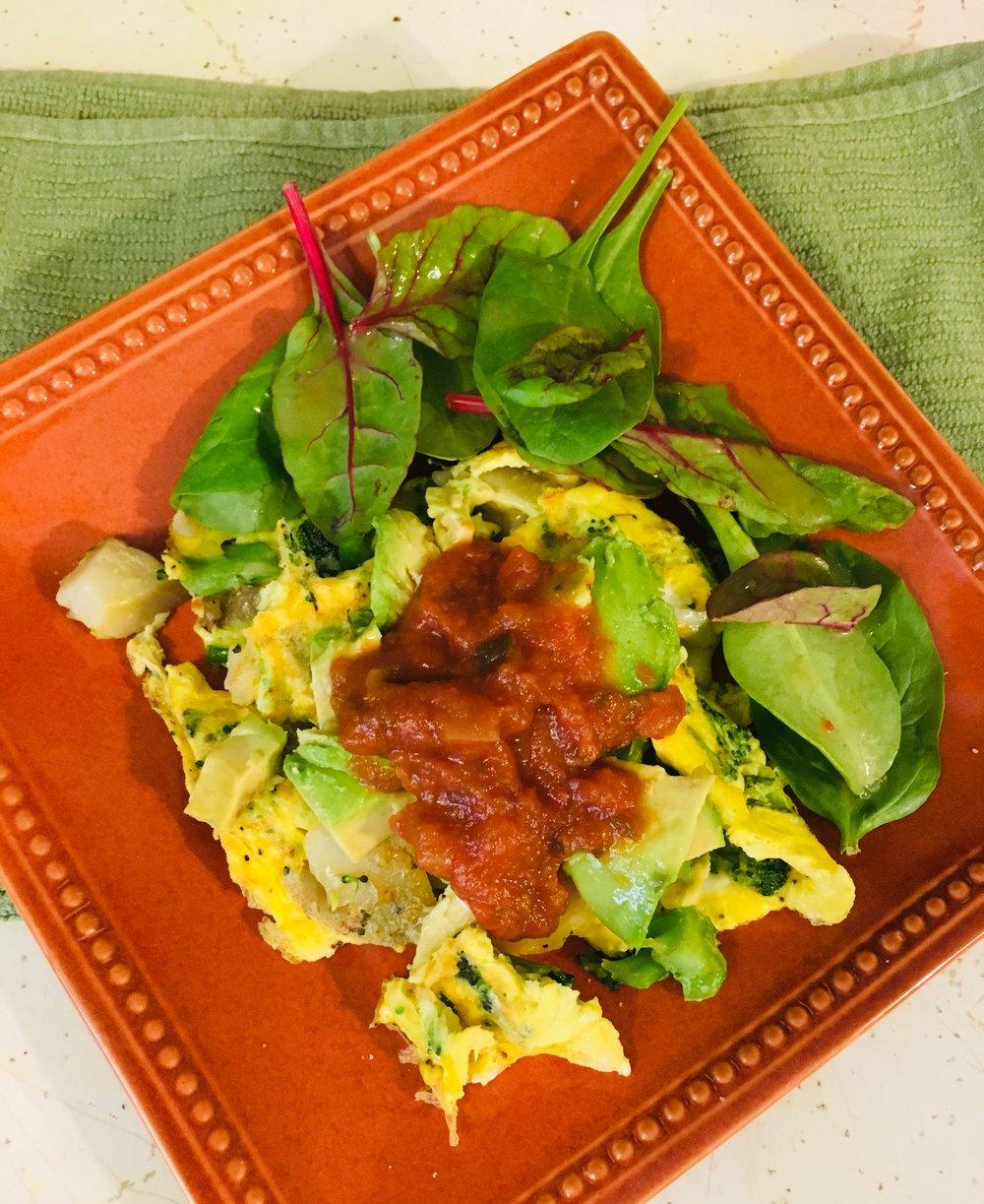 omelette meal.jpg