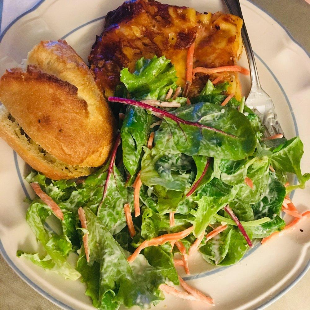 lasagne meal.jpg