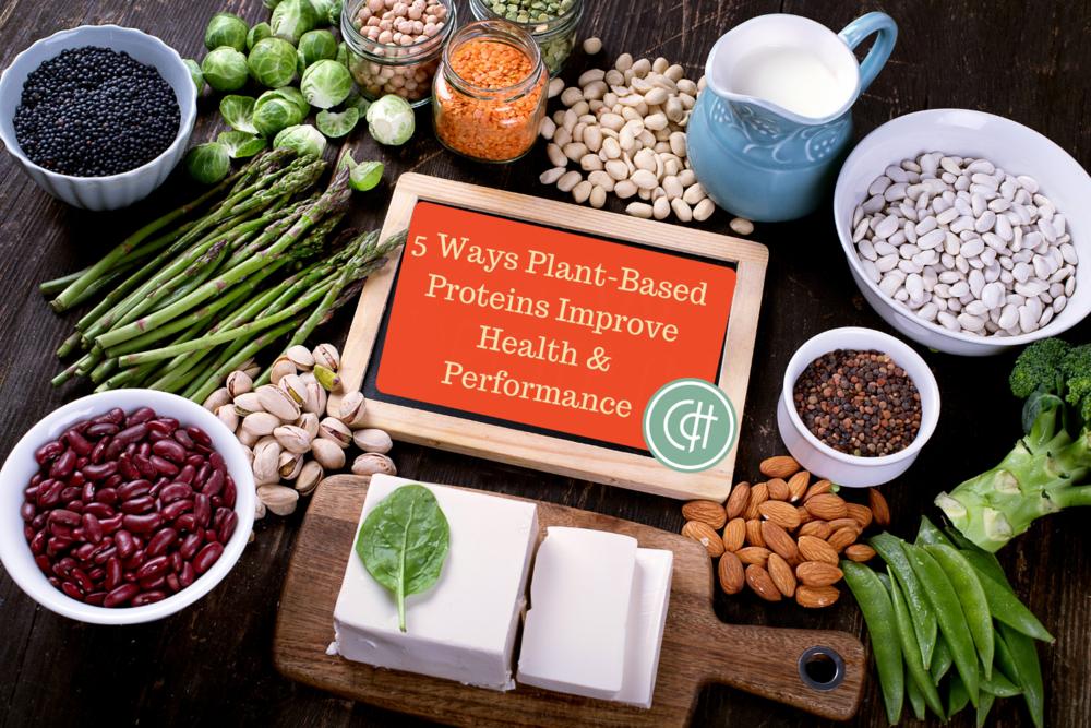 Plant Based Protein Blog 1 image website.png