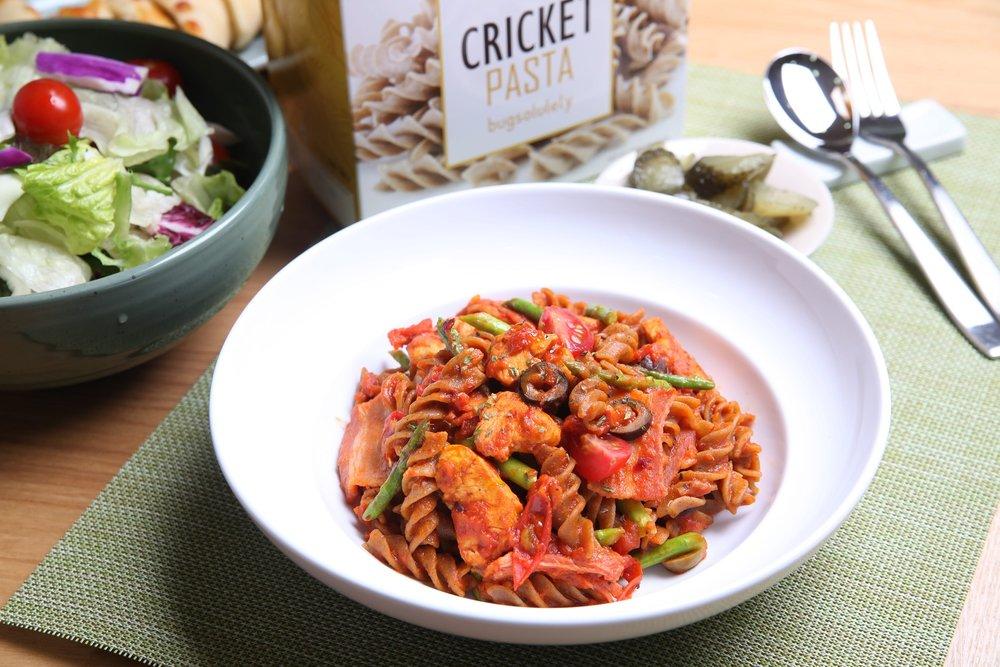 cricket pasta.jpg