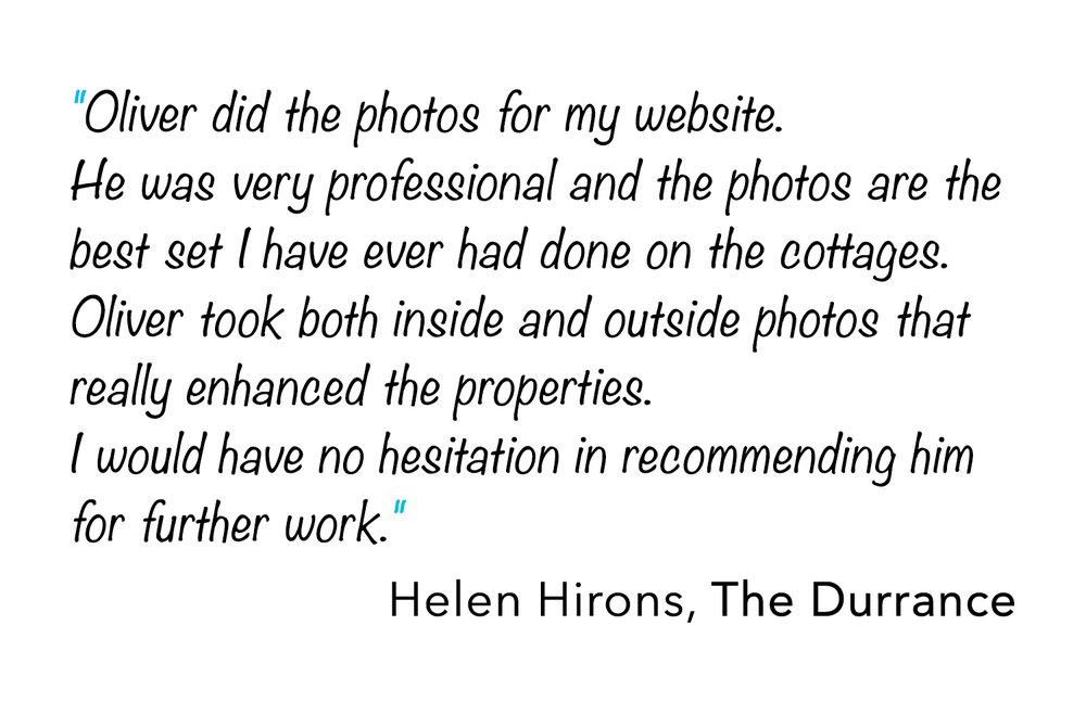 Helen @ The Durrance.jpg