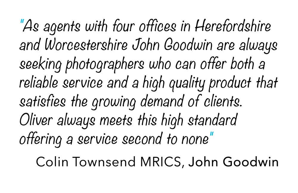 Colin @ John Goodwin.jpg