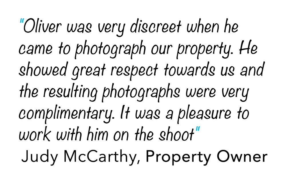 Judy McCarthy.jpg