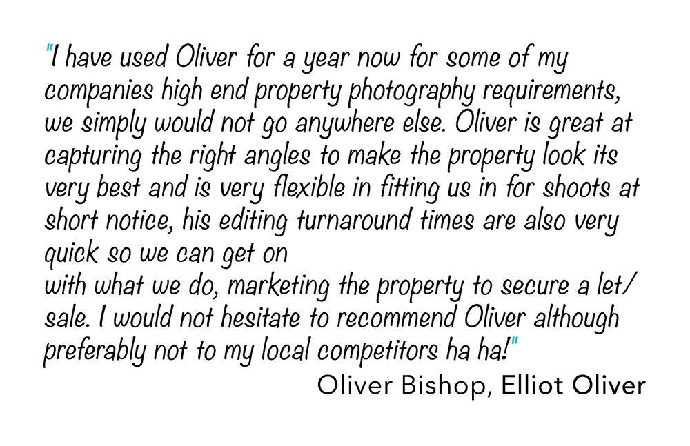 Oliver @ Elliot Oliver.jpg