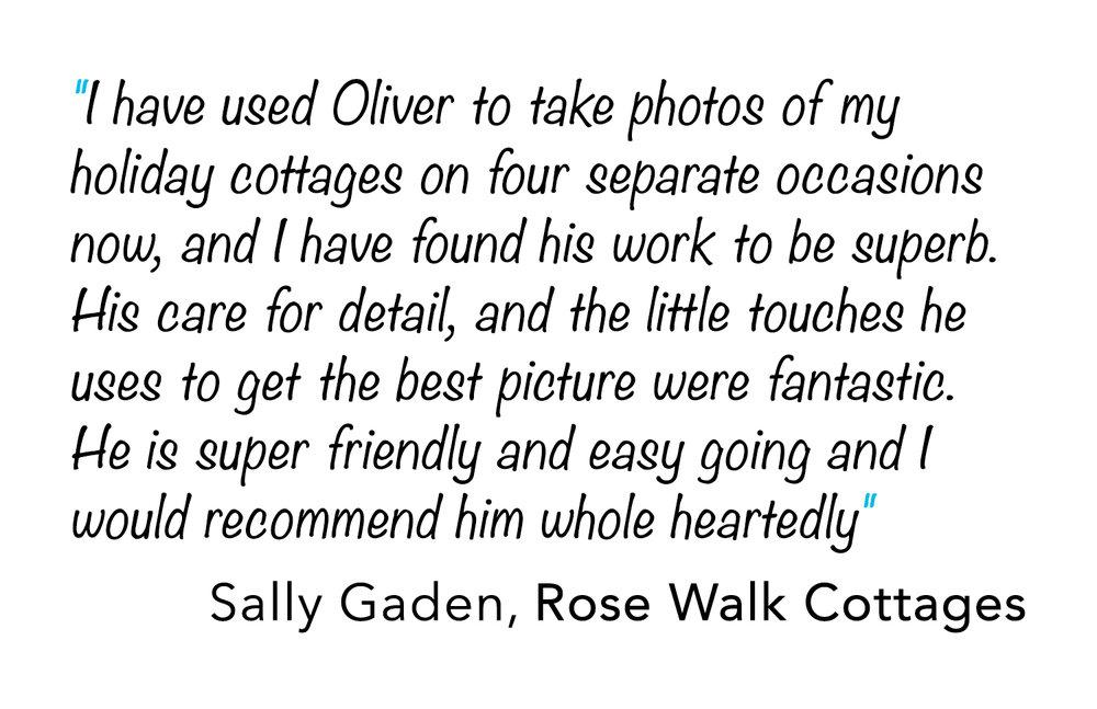 Sally @ Rose Walk.jpg