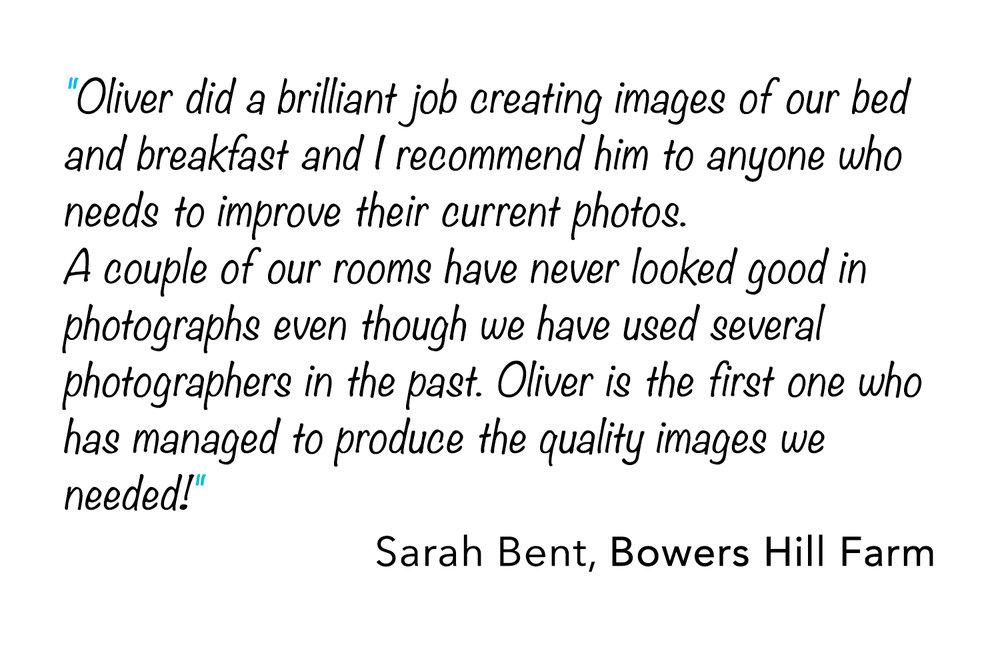 Sarah @ Bowers.jpg