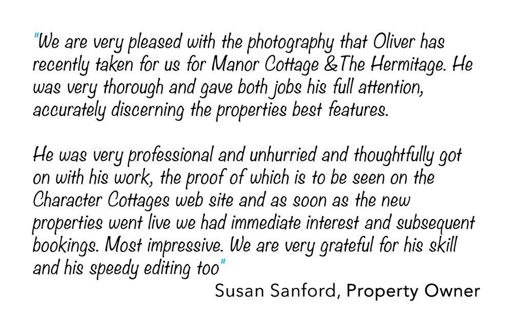 Susan @ the Hermitage.jpg