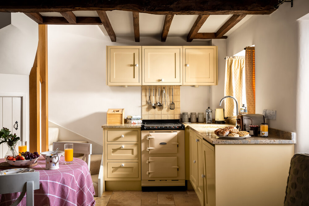 architecturalphotography_holidaycottage_worcestershire_photographer.jpg