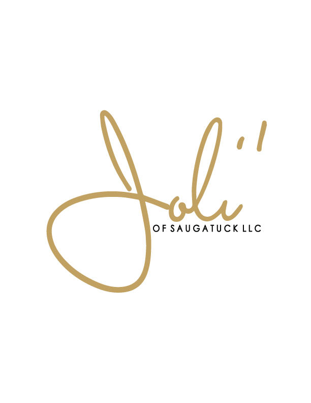 Joli' of Saugatuck