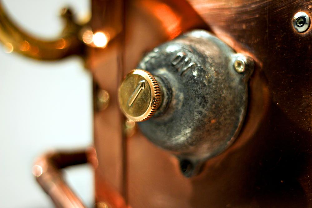 4 Buggy Detail C.jpg