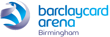 barclaycard arena.png