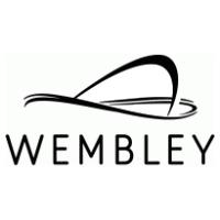 Wembley_logo.png