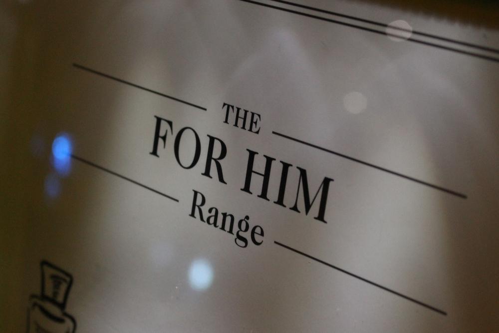 For Him.JPG