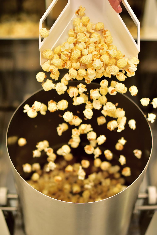 Popcorn042.jpg