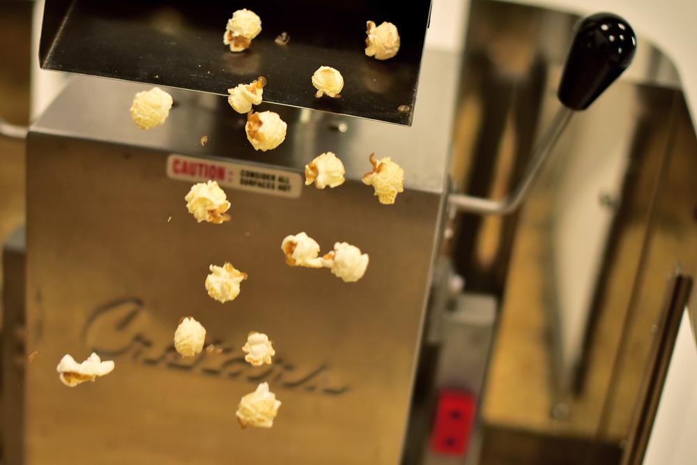 Popcorn Detail C.jpg