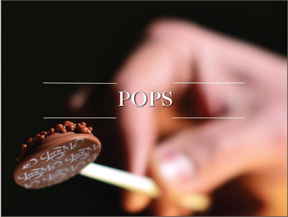 4. Pops Tiled.jpg