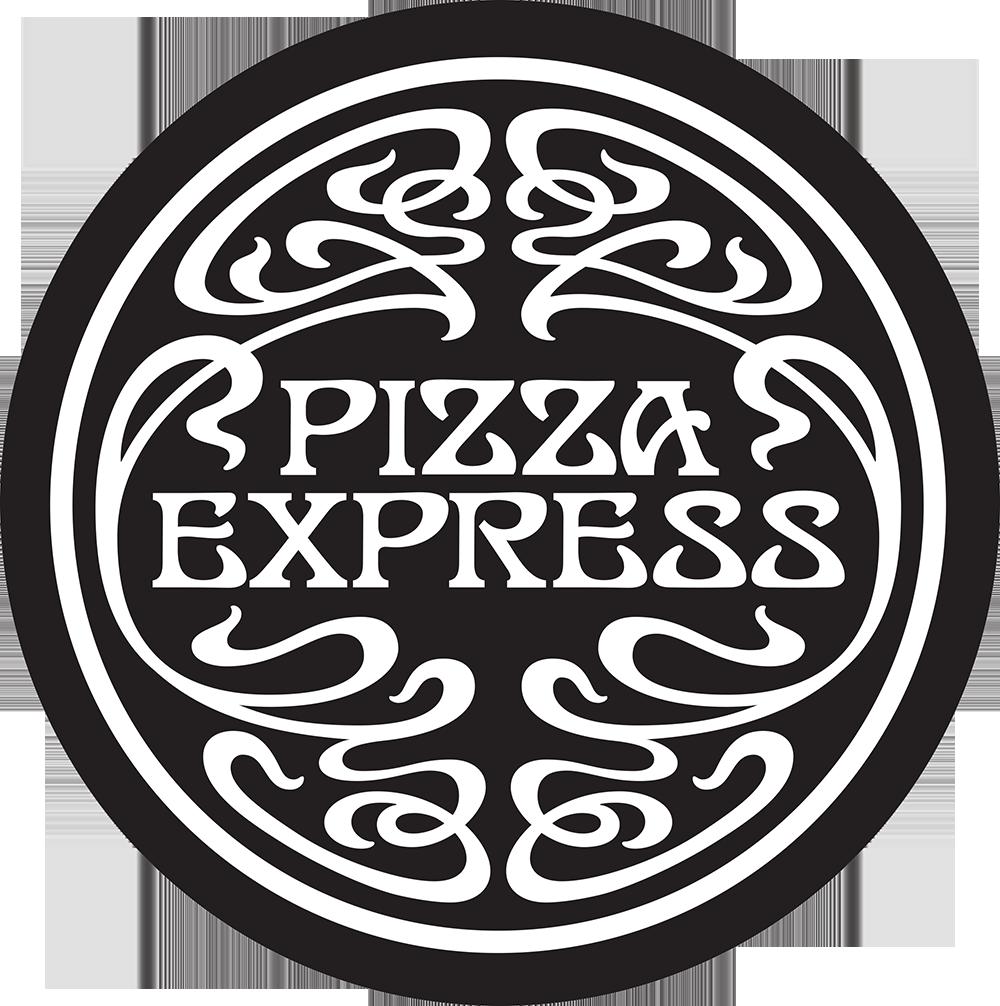 PizzaExpress.png