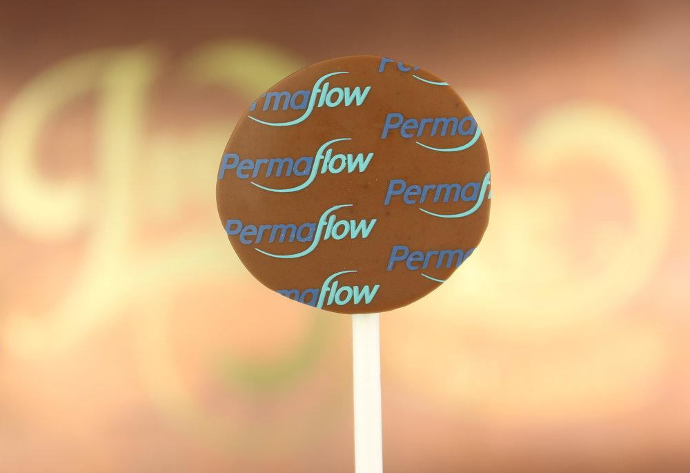 Permaflow.jpg