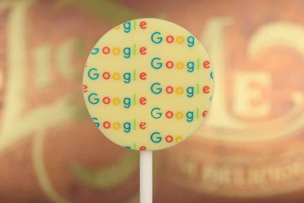 17. Google.jpg
