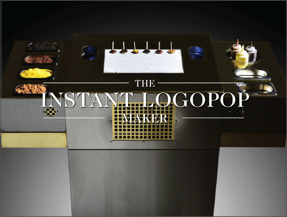 4. Logopop_Contraptions Titled.jpg