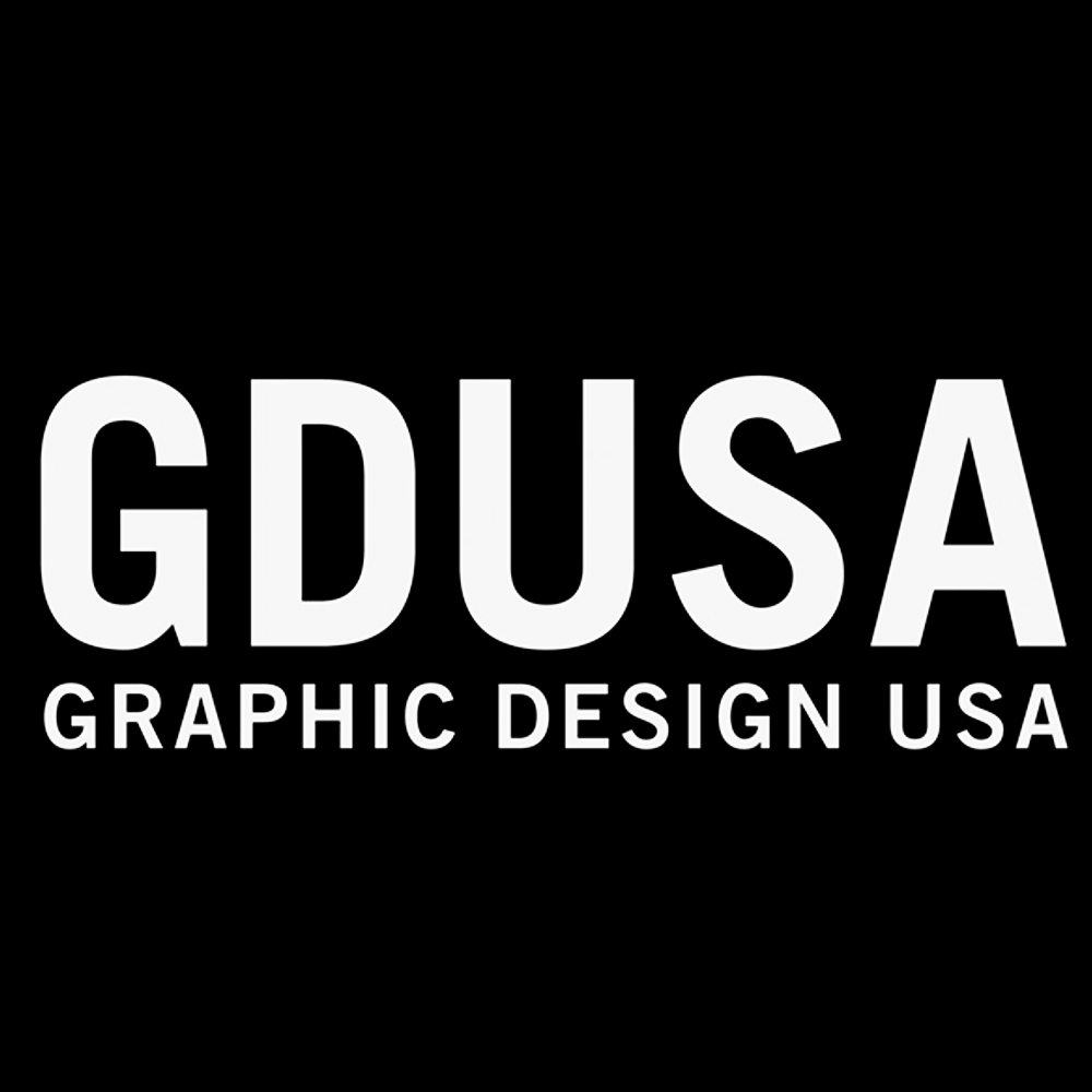 Copy of Graphic Design USA