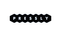 logo-pressly.png