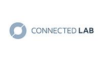 connectedLab.jpg