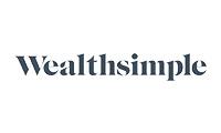 wealthimple.jpg