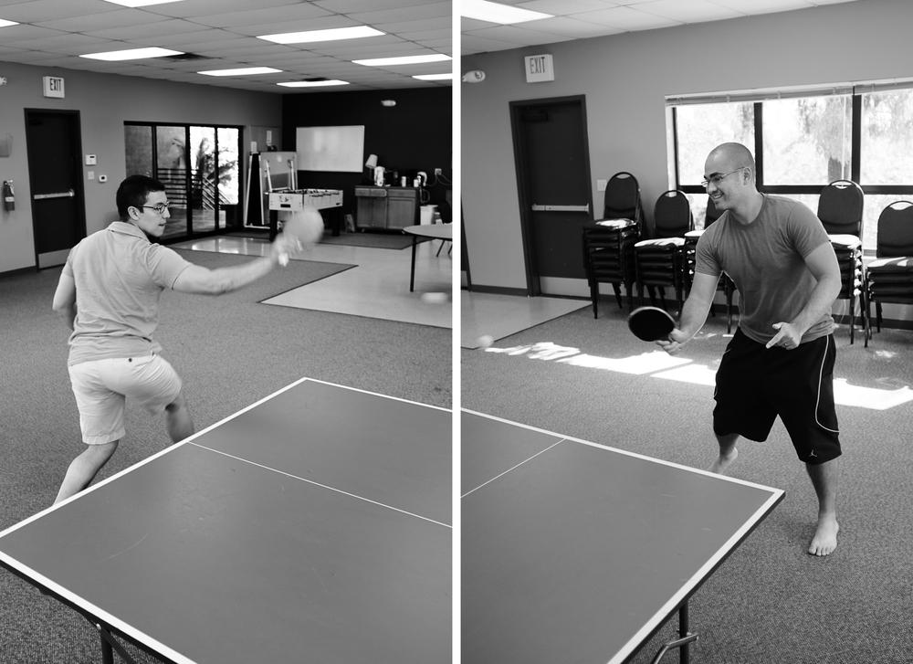 2013-10-03-ping-pong2.jpg