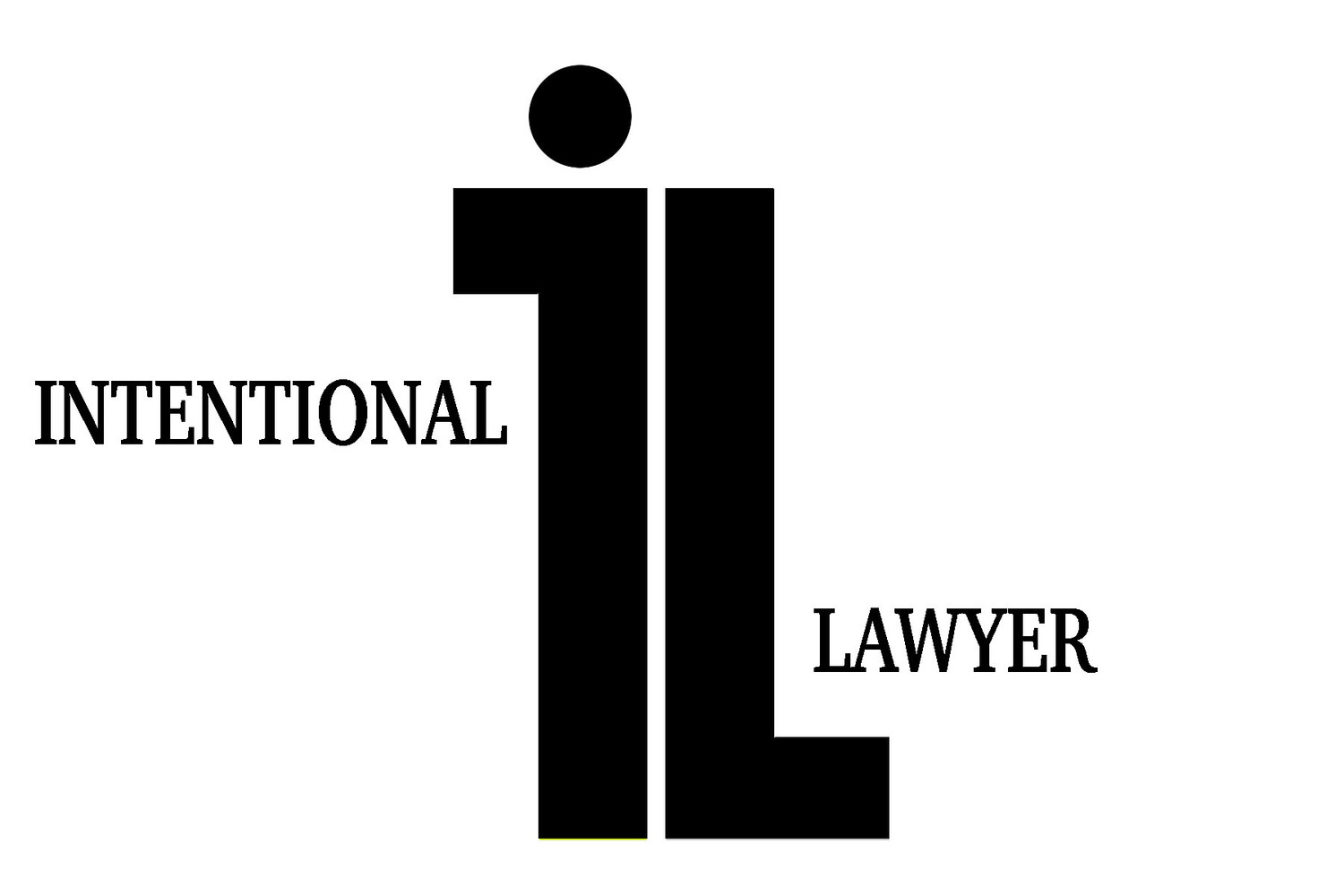 Intentional Lawyer