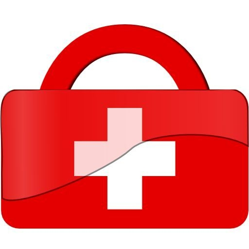 red-cross-clipart-high-resolution-11.jpg