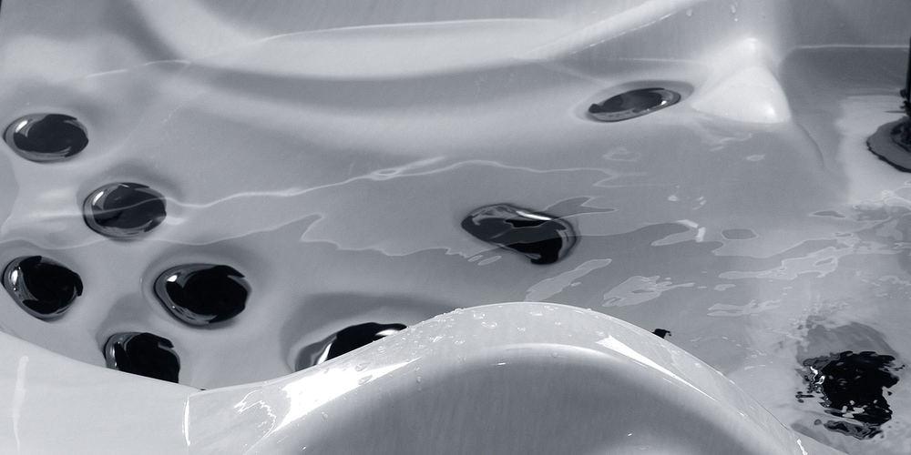 eau claire avec in.clear