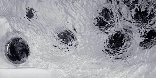 eau claire grâce à in.clear de Gecko Alliance