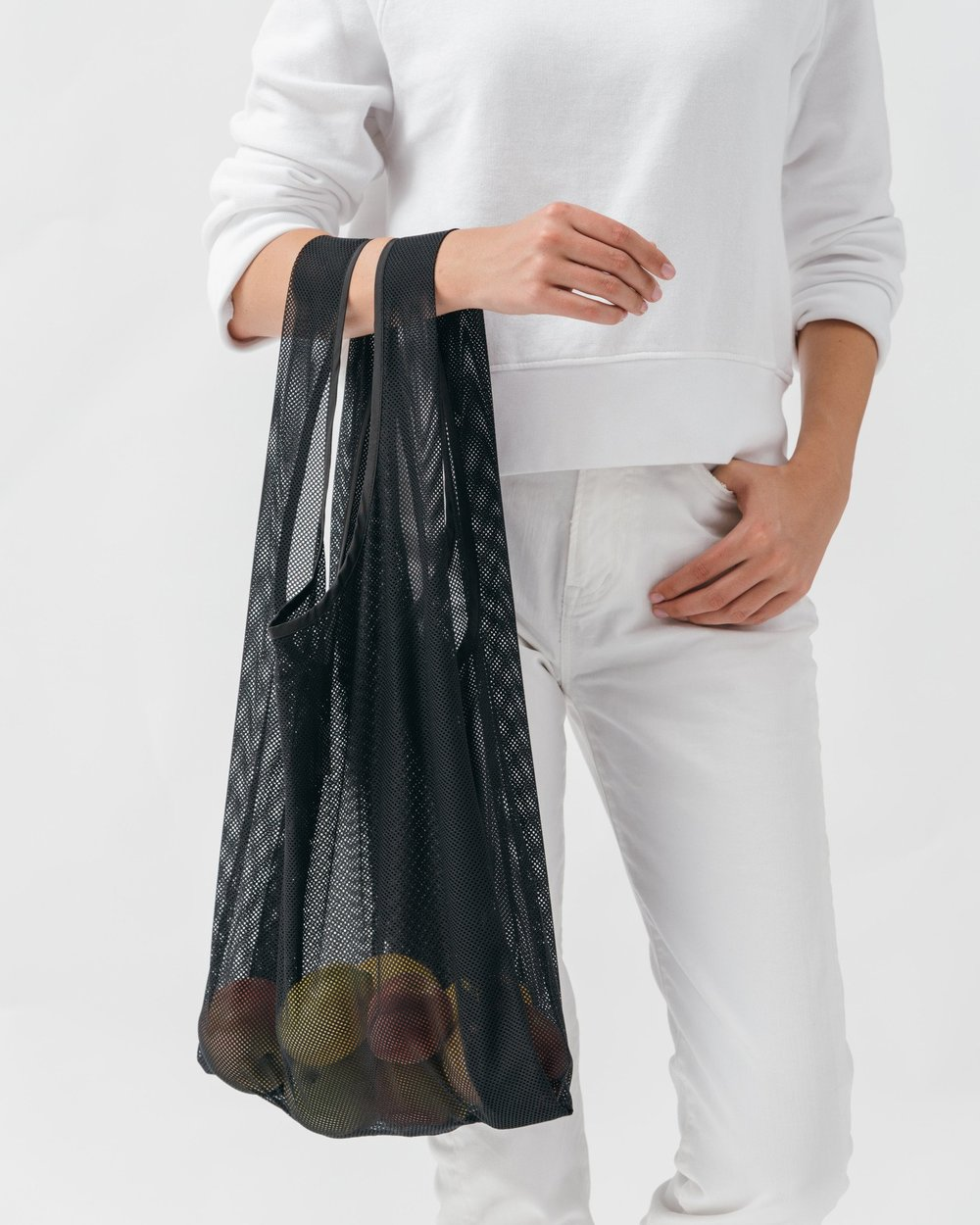 https://baggu.com/collections/reusable-bags/products/7-10874-60274-2?variant=6936197441