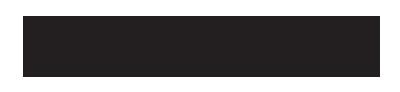 Audeze_Logo_2014_Hor_Black_forEPK.png