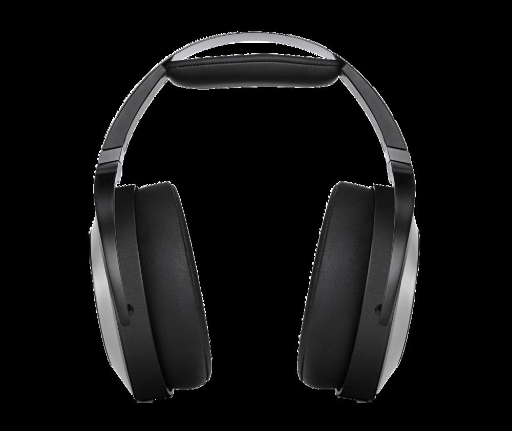 ADZ_EL 8_Front_sb_clipped?format=1000w audeze el 8 ti 24 bit closed backed headphones headphoneaudiophile  at crackthecode.co