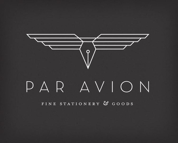 Paravion_01.jpg