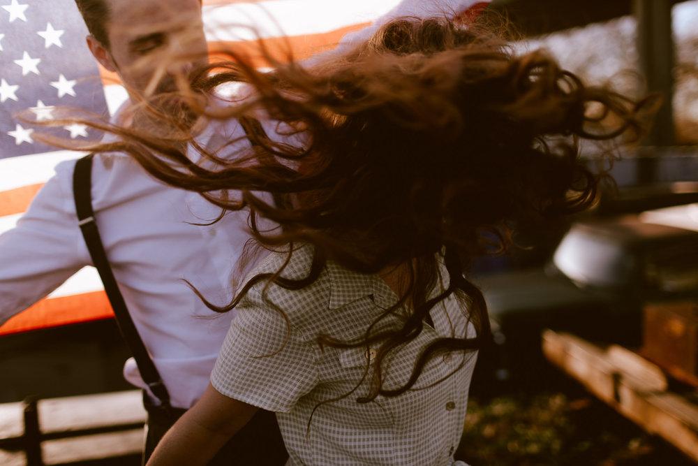 AlexandraCeliaPhotography-MaryandMatt-596.jpg