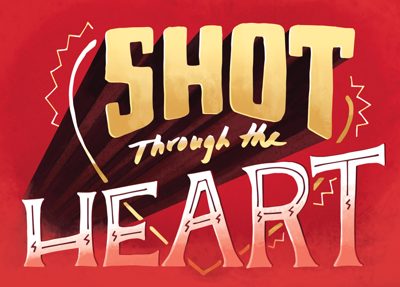 valentine-shotthroughtheheart.png