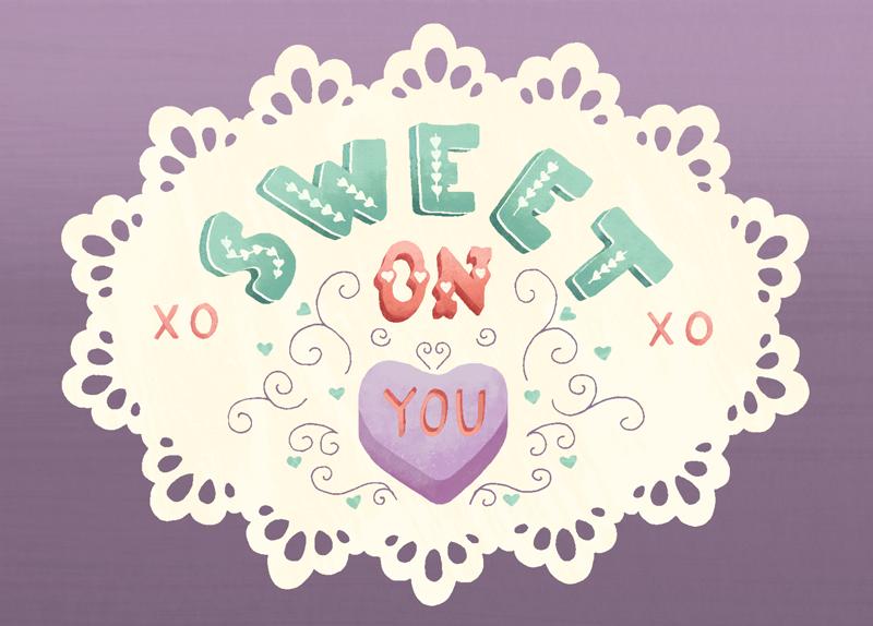 valentine-sweetonyou.png