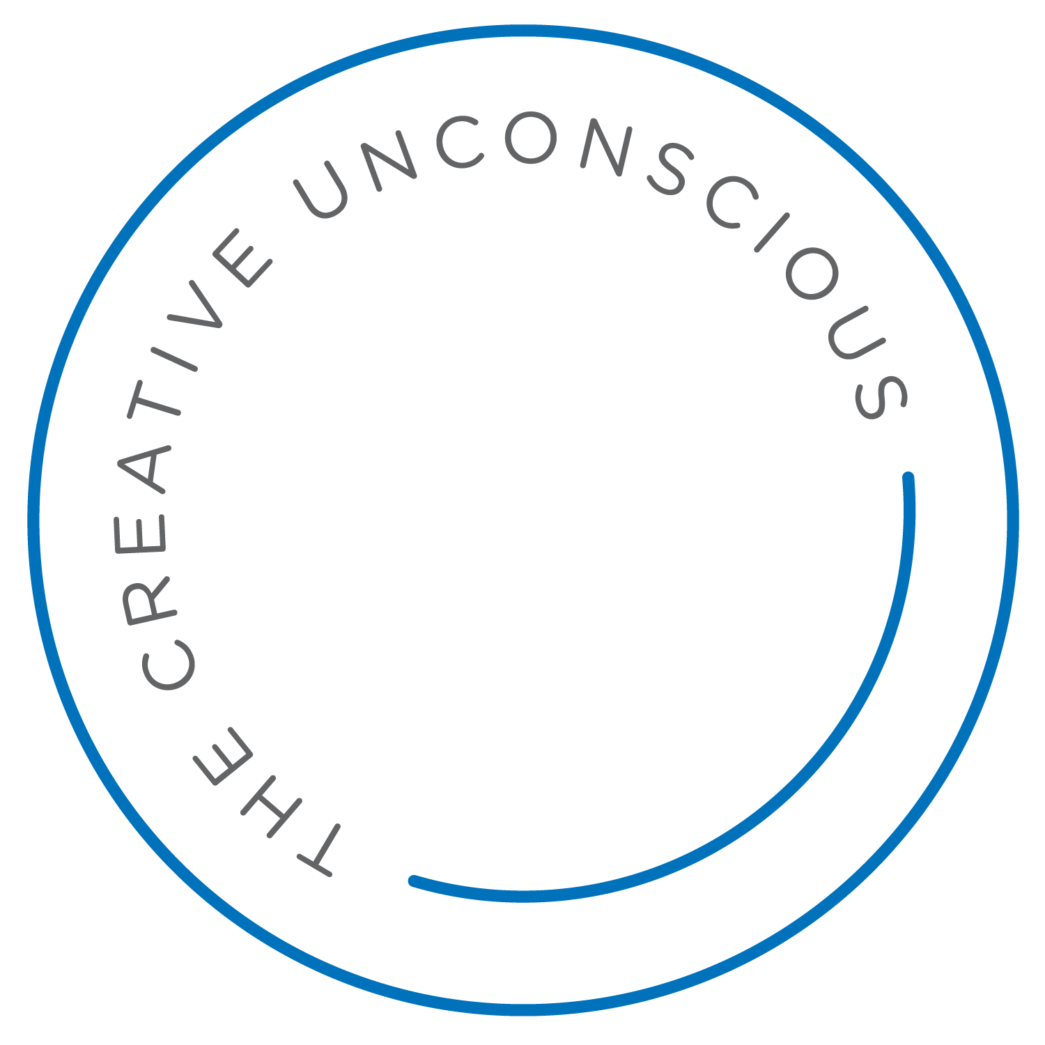 The Creative Unconscious