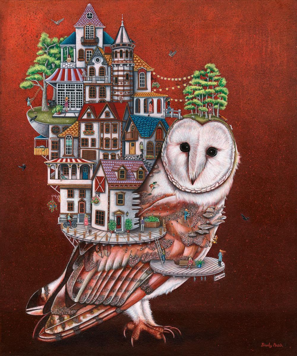 Masch, Brandy Owls Landing.jpg