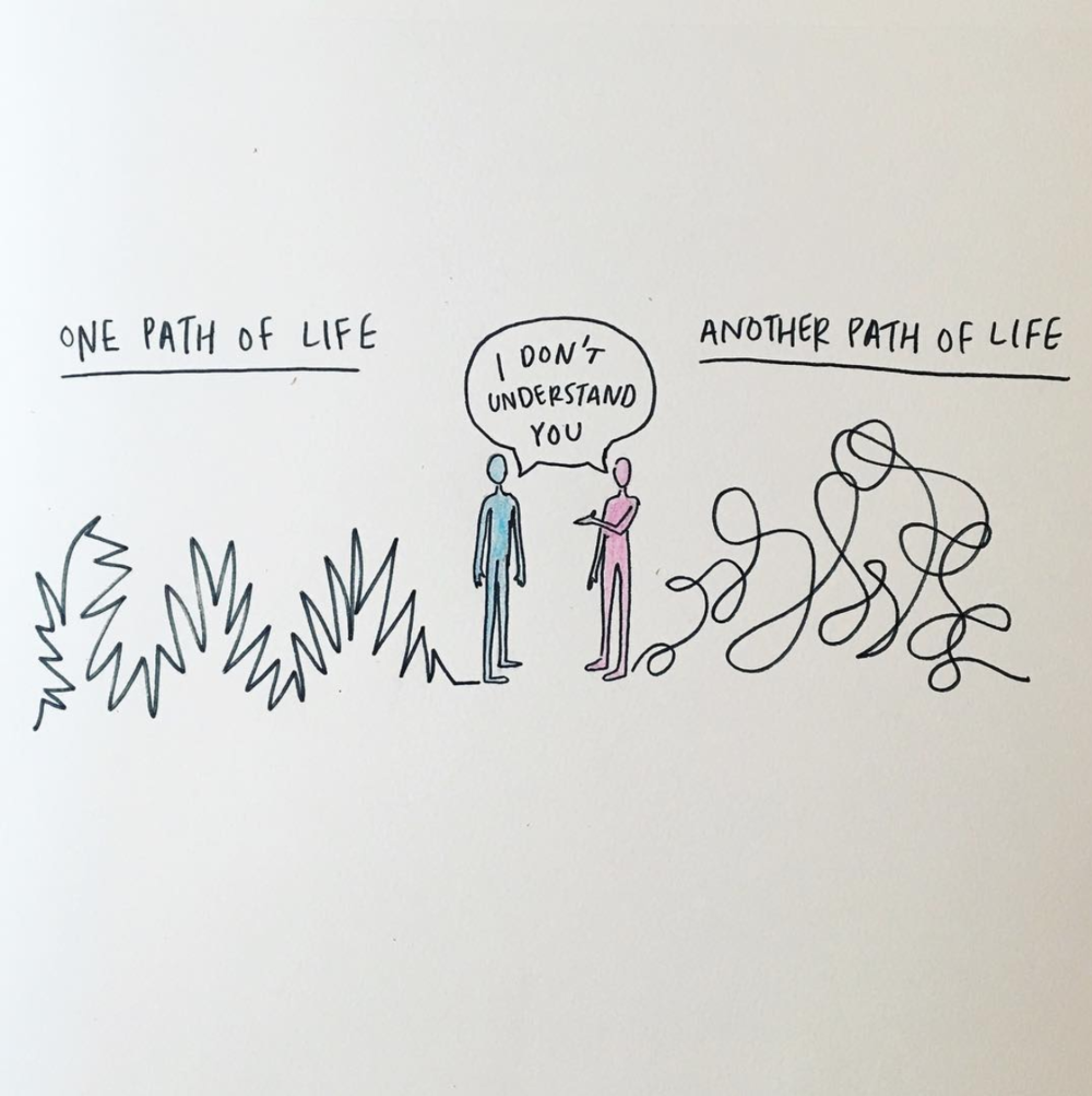 life-path.png