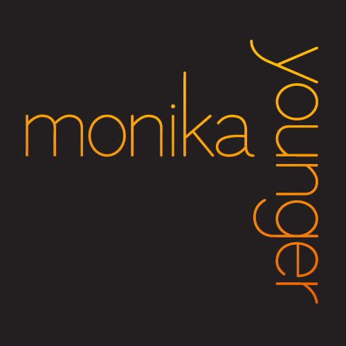 Monika Younger Design