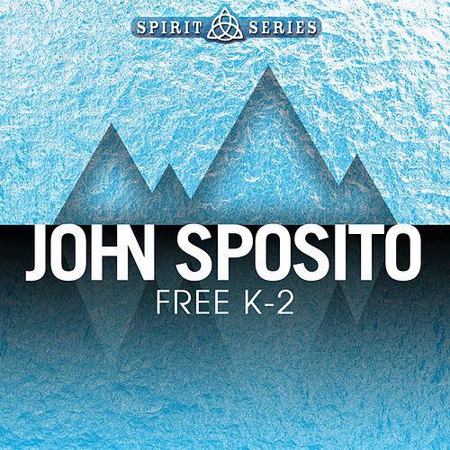 free k2.jpg